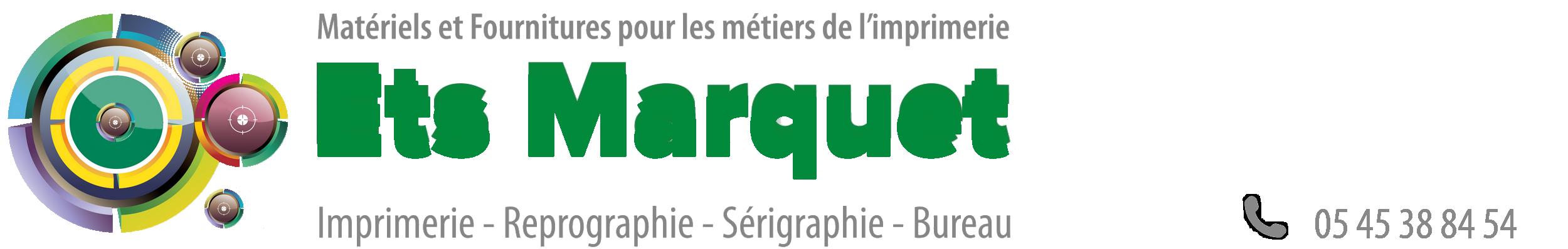 Ets Marquet