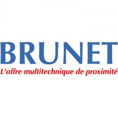 Brunet 400x400
