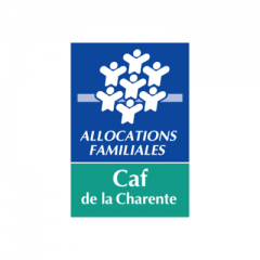 CAF Angoulême 400x400