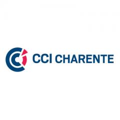CCI16 400x400