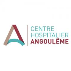 CH Angoulême 400x400