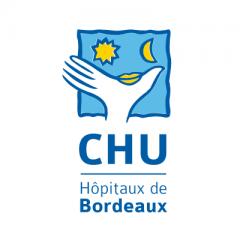 CHU33 400x400