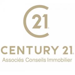 Century21 400x400