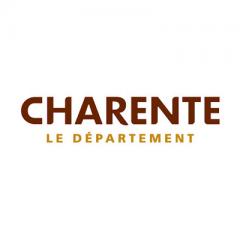 Charente le département 400x400