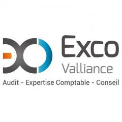 Exco Valliance 400x400