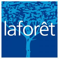 Laforêt 400x400