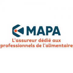 Mappa assurances 400x400