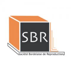 SBR 400x400
