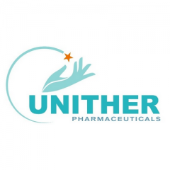 Unither 400x400