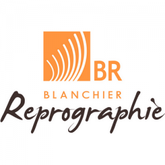 blanchier reprographie 400x400